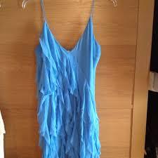 61 off elizabeth and james dresses u0026 skirts elizabeth u0026 james