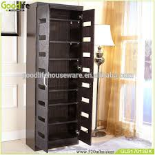 Outdoor Storage Cabinet Tall Cabinet Outdoor Storage Cabinet Waterproof Wholesale View