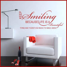 wall words decor like this item wall decor words letters