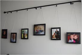 hanging curtain rods top best corner rod ideas on pinterest