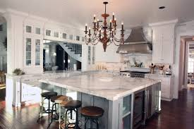 Pics Of Kitchen Designs These 14 Incredible Kitchens Are What Dreams Are Made Of Photos