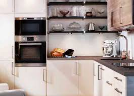 design small kitchens kitchen small kitchen designs stunning small kitchen check out
