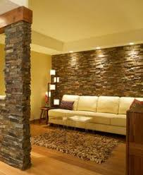 Stone Wall Tiles For Living Room Bedroom Wall Tile Designs The Use Of Tiles In The Living Room