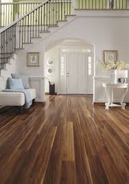 laminate flooring fort myers
