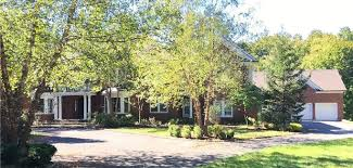 rex ryan house for sale in buffalo thepostgame com