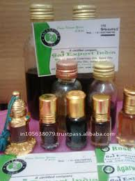 Minyak Oud oudh wood wholesale oudh suppliers alibaba
