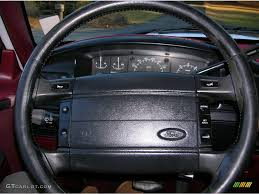 disabling airbag on a 96 f250 will it set a code ford truck