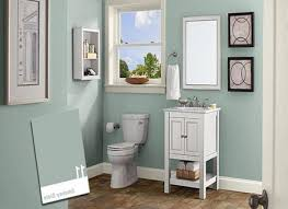 small bathroom design ideas color schemes bathroom design color schemes brilliant design ideas small
