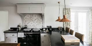 burlanes country cottage kitchen design
