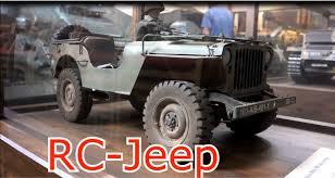 jeep military rc radio control willys jeep military vehicle radio ohjattava