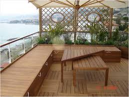 Designer Wooden Outdoor Furniture by Terrace Garden Design Fascinating Small Terraced Garden Ideas