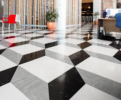 vinyl sheets easy to install vinyl sheet flooring for diverse