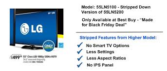 black friday deals on dell laptops at best buy phony confusing and misleading black friday deals