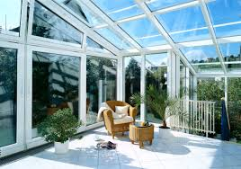 winter gardens solutions in london berkshire slough uxbridge