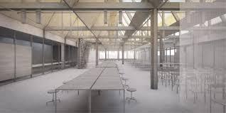 concorso di architettura usi cus di mendrisio accademia di