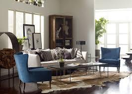 12 ideas of deep cushion sofa