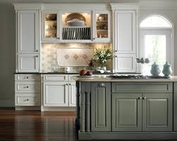 lowes schuler cabinet reviews lowes schuler cabinets reviews kitchen blog cabinetry traditional