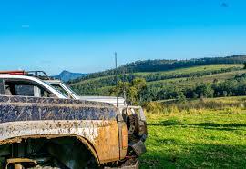 lexus lx470 for sale nsw australia 4x4 sales buy and sell 4x4 vehicle aus4x4sales com au