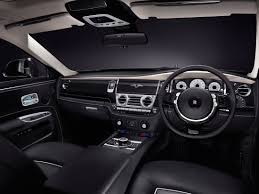 rolls royce ghost rear interior rolls royce ghost v 2014 cartype
