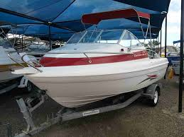 used u0026 new boat shops sydney quintrex boats for sale newcastle nsw