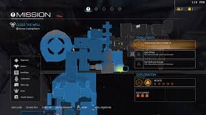 secret map doom 2016 level location guide
