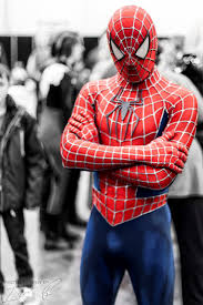 spiderman halloween costumes outstanding and phenomenal halloween male costumes for adults