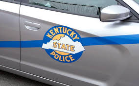 Kentucky become a travel agent images Kentucky state police change requirements for future troopers