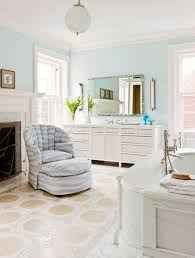 chairs in your bathroom design guest post