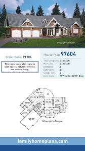 81 best craftsman house plans images on pinterest craftsman