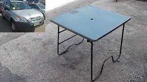 honda crv table boot floor picnic table honda crv 2 0 rv03wck 02 07 sheffield ebay