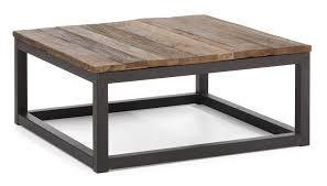 standard sofa table height coffee table wonderful coffee table height black glass coffee