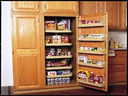 kitchen pantry ideas pantry storage cabinet ideas