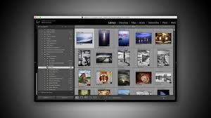 photoshop cc black friday amazon lightroom cc lightroom 6 review techradar