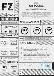 What Is Visual Resume 20 Free Editable Cv Resume Templates For Ps U0026 Ai