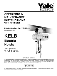 download yale hsa6400 alarm installation manual docshare tips