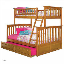 Ethan Allen Bunk Beds Bunk Beds Ethan Allen Bunk Bed Assembly Unique King