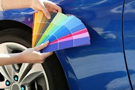 national coatings and supplies automotive paint and supplies