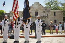 Six Flags Promo Code 2015 10 San Antonio Discounts For Military Families Military Com