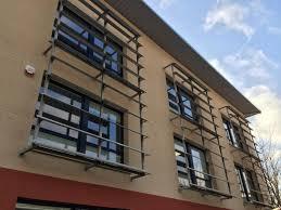 bureaux à vendre bureaux à vendre 414 m brignais 69530 vente bureaux brignais 69530