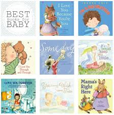 best baby book my top 8 best books for baby and marriage