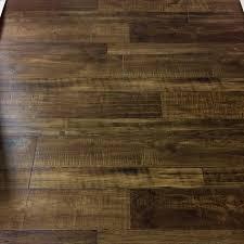Deep River Oak Laminate Flooring Laminate Flooring Modesto Ca
