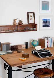 Drafting Tables Toronto Best 25 Scandinavian Drafting Tables Ideas On Pinterest