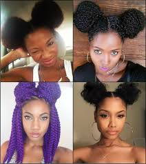 100 pictures of best african braiding hairstyles for black women
