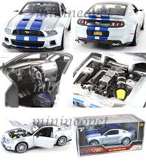need for speed mustang for sale need for speed