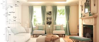 Federal Style Interior Decorating Moulding Design Guide Kuiken Brothers