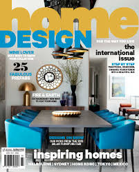 home design magazines popular home design magazines home design