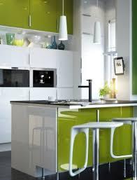 Lime Green Kitchen Cabinets 57 Best Kitchen Images On Pinterest Kitchen Kitchen Ideas And