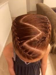 gymnastics picture hair style 28 best gymnastics hairstyles images on pinterest girls hairdos