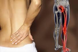 Webmd Human Anatomy News Cast Surgical Part 3