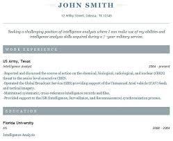 good resume builders resume builder comparison resume genius vs